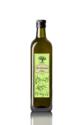 Olio Extravergine d'Oliva Gusto Delicato 500 ml